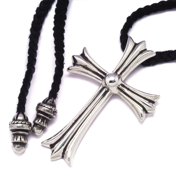 Chrome hearts chw chrome hearts chw large ch mozeypictures Image collections